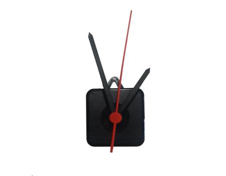 0584004 mecanismo de reloj dayka trade - Mecanismo reloj pared ...