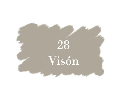 Pintura color vison top saln moderno color visn with - Pintura color vison ...