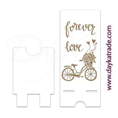 """BLC-171 Dayka SOPORTE MOVIL """"FOREVER LOVE"""""""