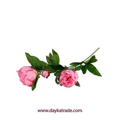 716865 Flores rosas