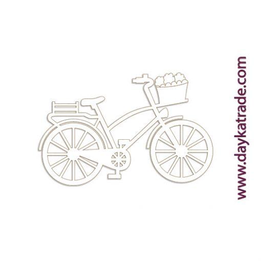 BLC-193 Bicicleta