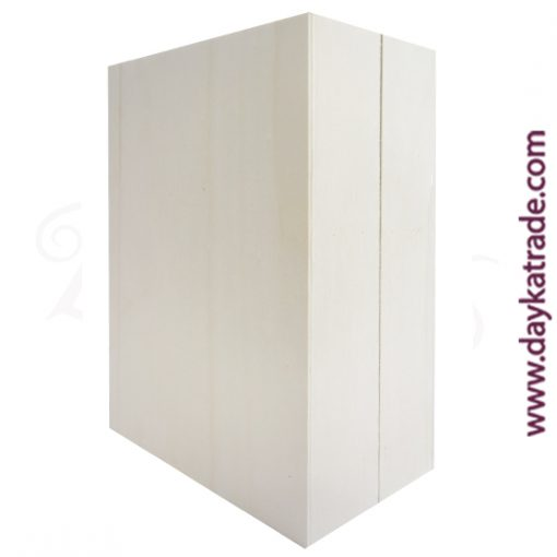 0431035 armario caja cerrado